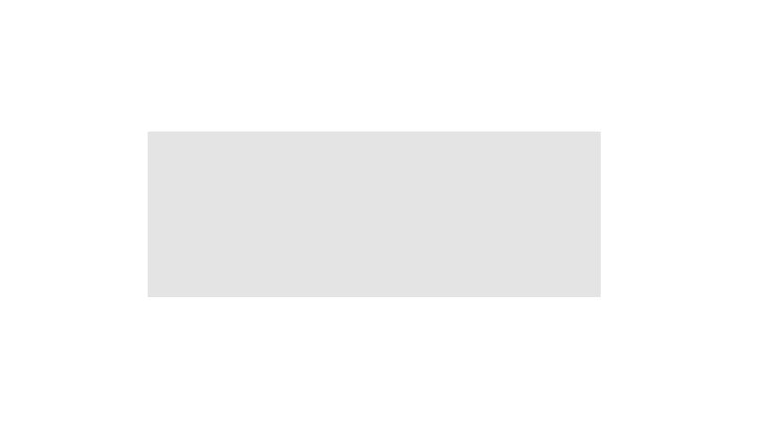 Designerstahl-Kunde-BDR