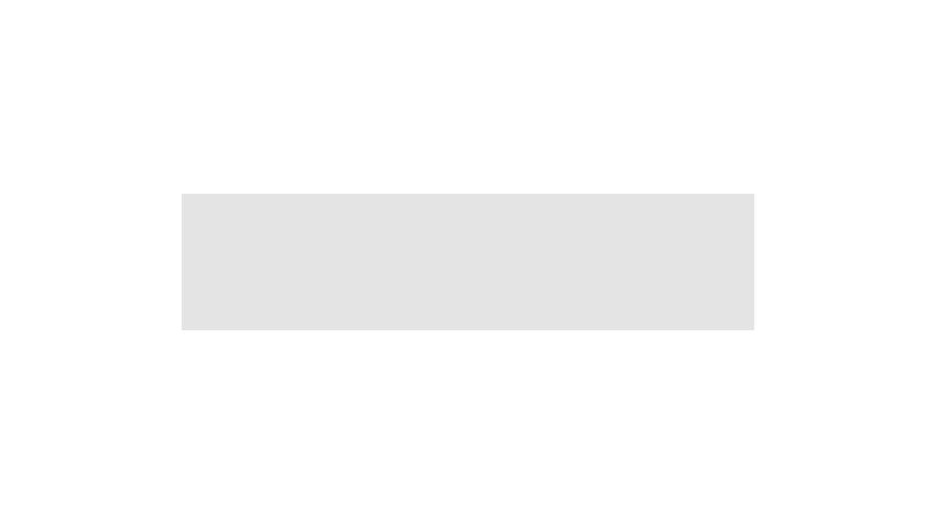 Designerstahl-Kunde-KIEL