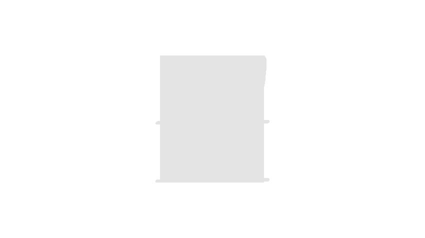 Logo 42film GmbH