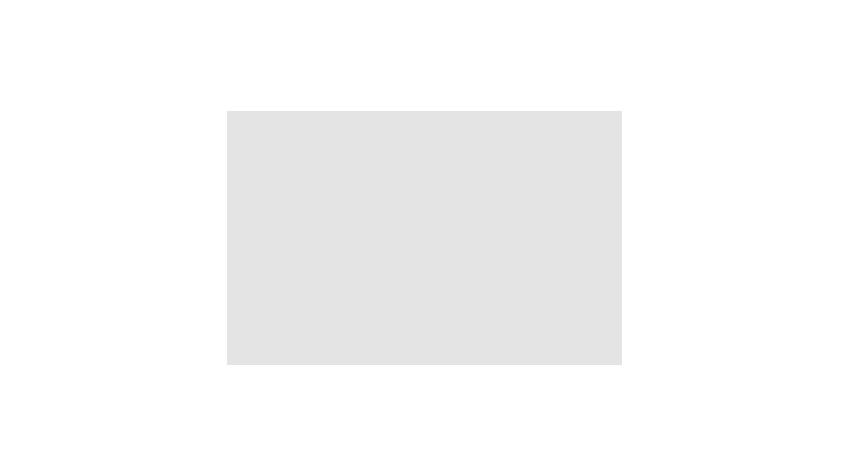 Designerstahl-Logo-HOUNDLine