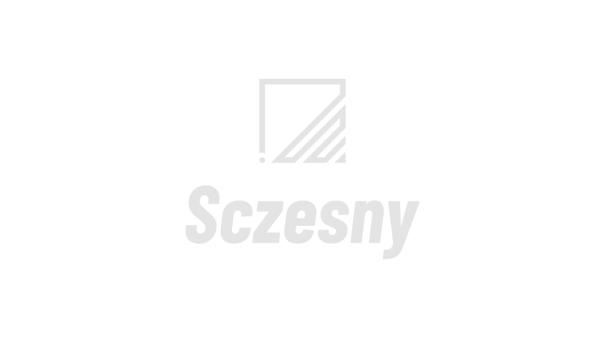 Designerstahl-Logo-Sczesny