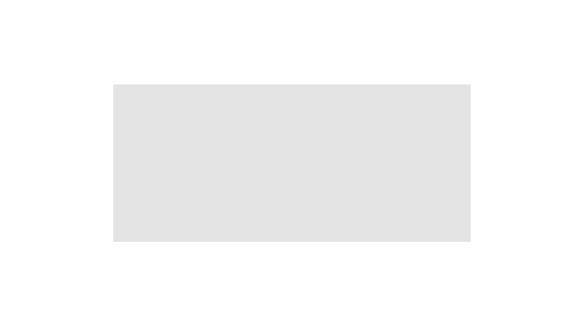 Designerstahl-Logo-Simo