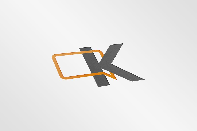 brand_icon_pk