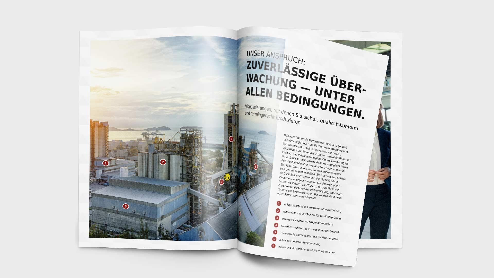 cover_AT_imagebroschüre