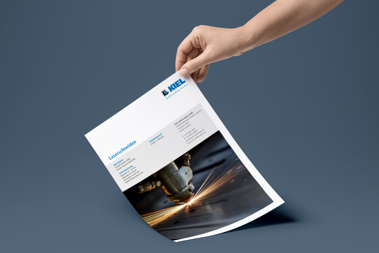 datenblaetter_kiel_printdesign