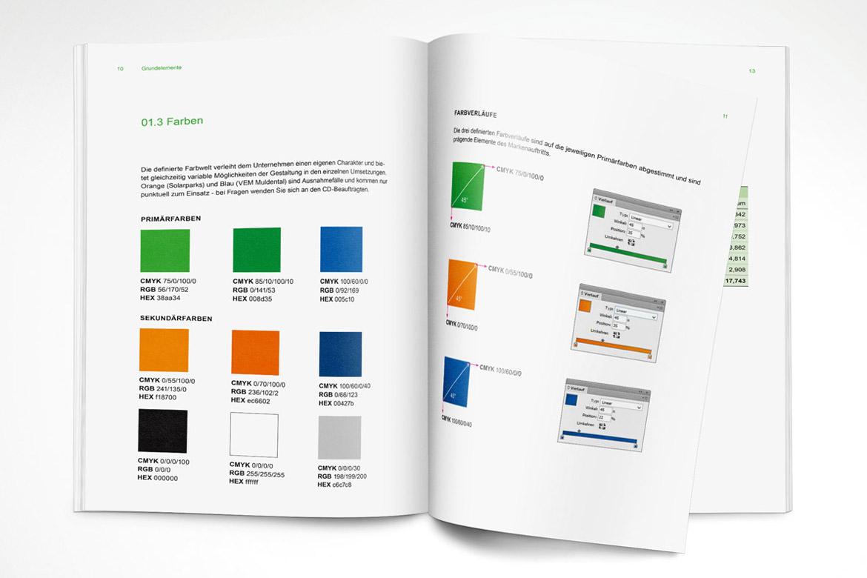 envia_projektgesellschaften_cd-manual