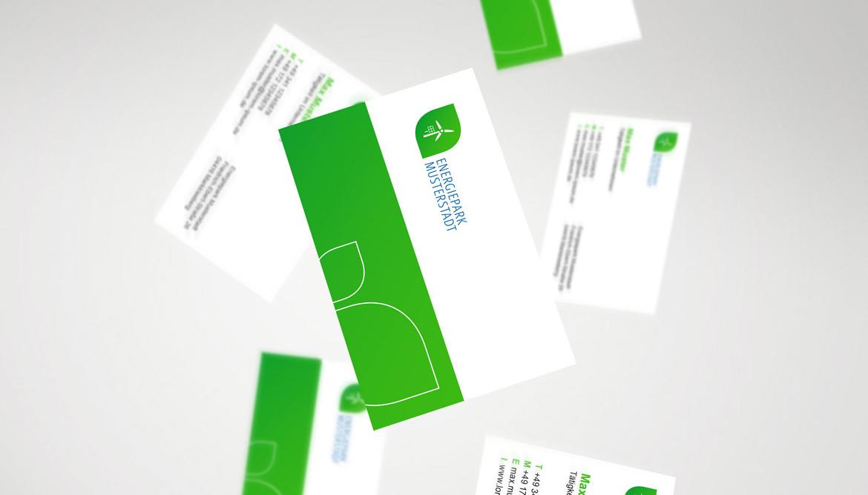 envia_projektgesellschaften_visitenkarte