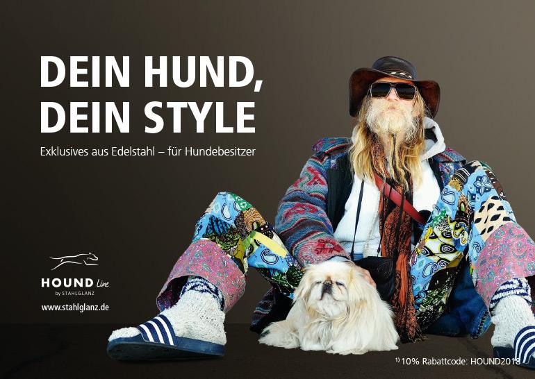 hound-line-dhds