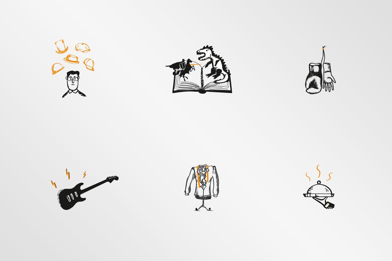 icon_design_pk