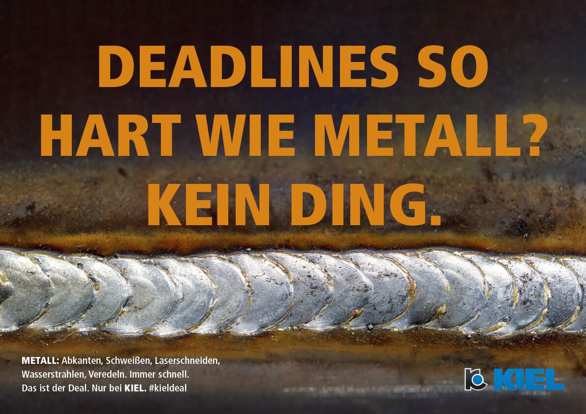 kampagne-deadlines-kiel