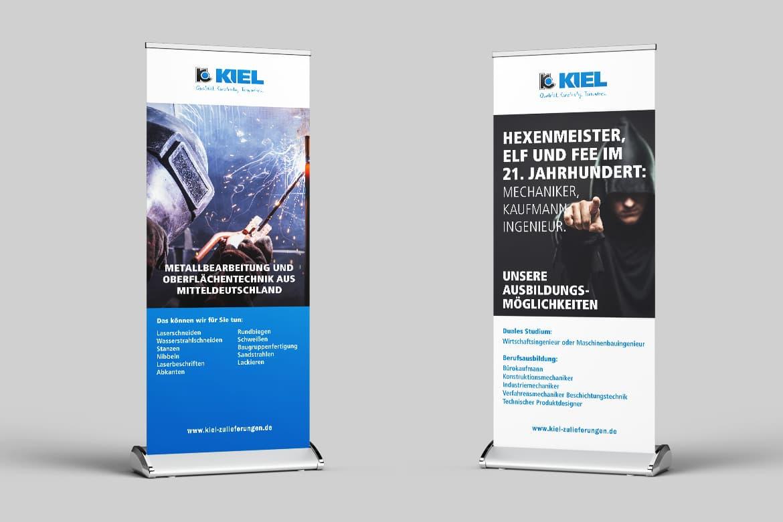 rollup_banner_kiel_printdesign