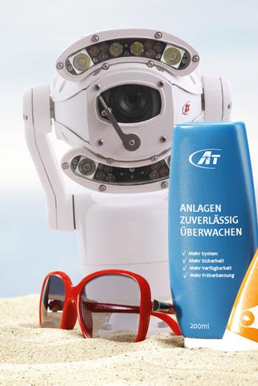 Automation Technology GmbH