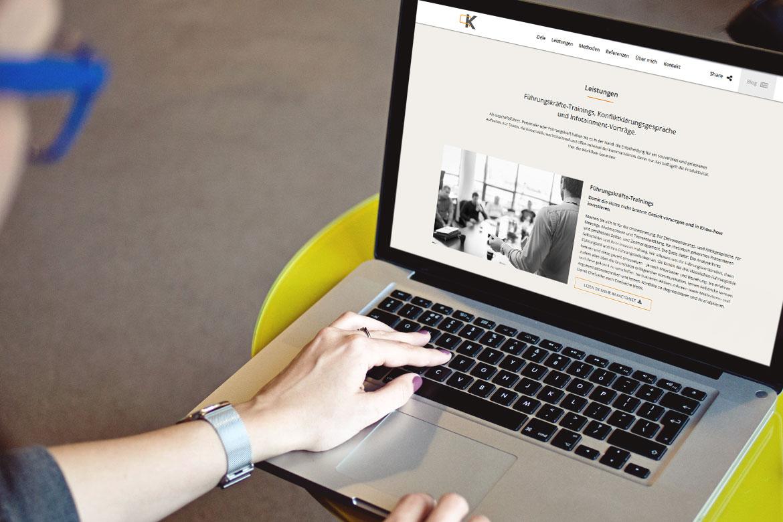 webdesign_pk