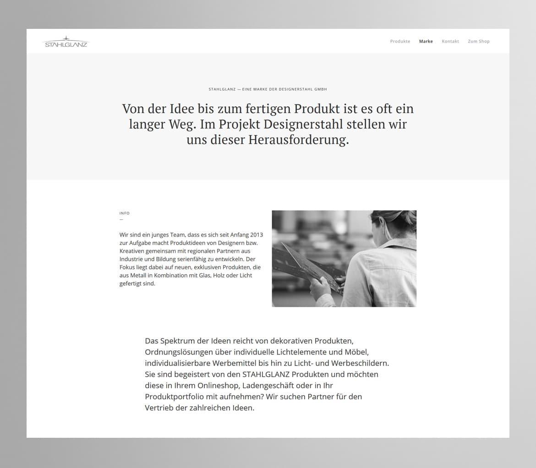 webdesign_stahlglanz-design