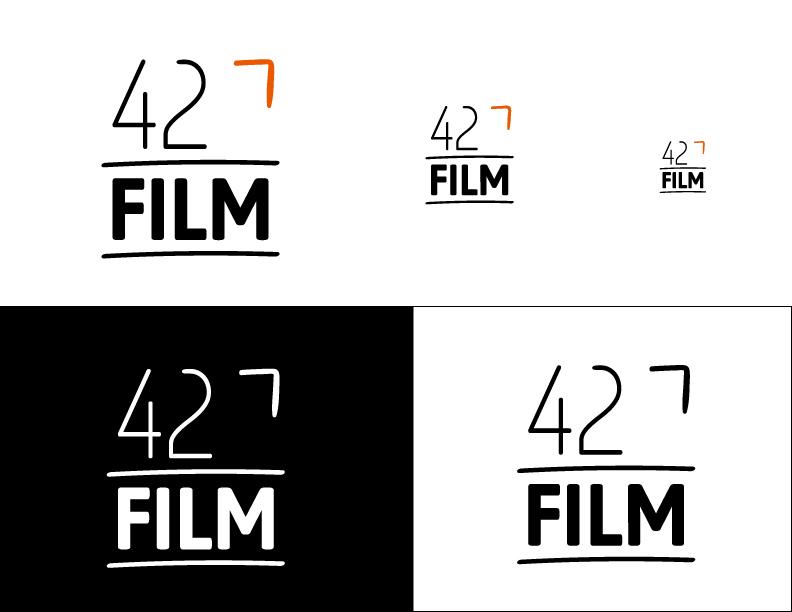 42F001_RZ_Logo-Übersicht