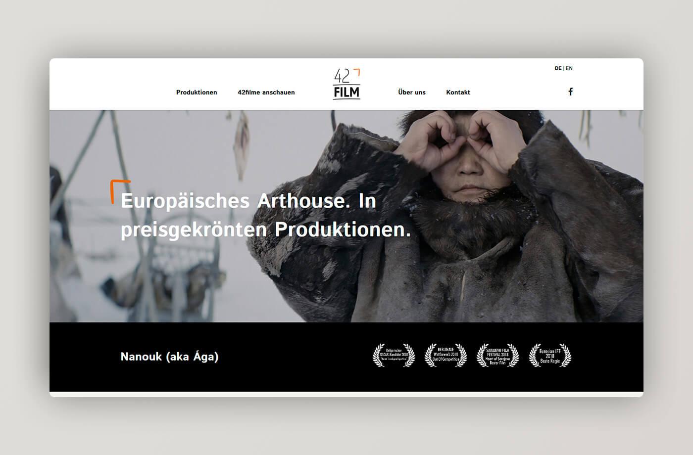 42film-webseite-2