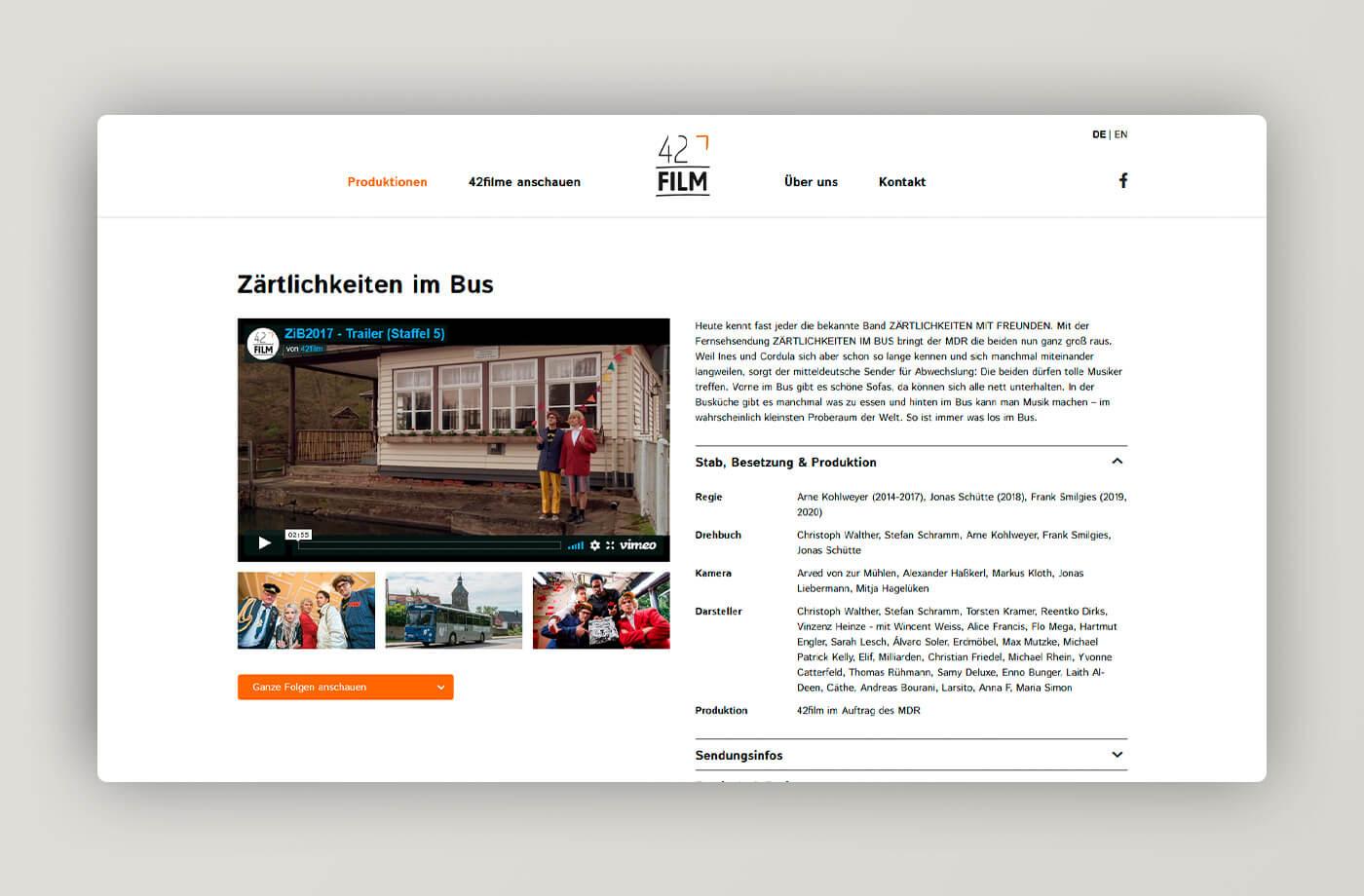 42film-webseite-3