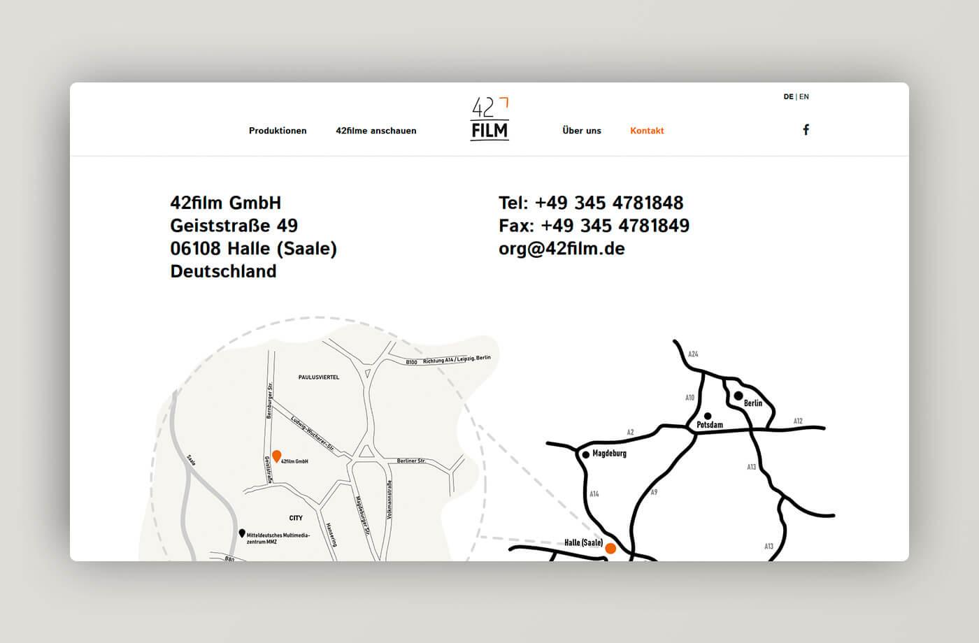 42film-webseite-4
