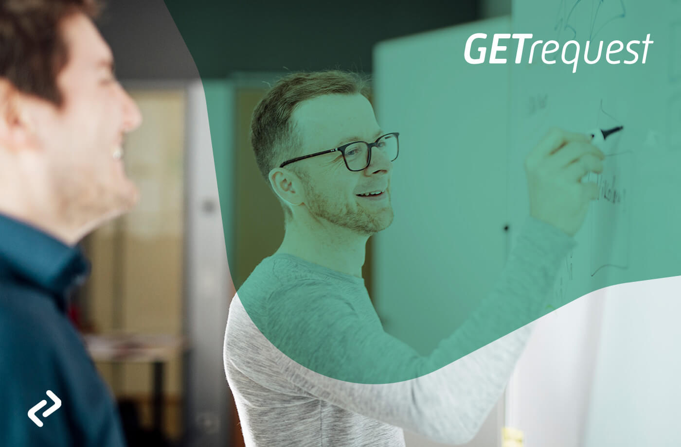GETrequest GmbH