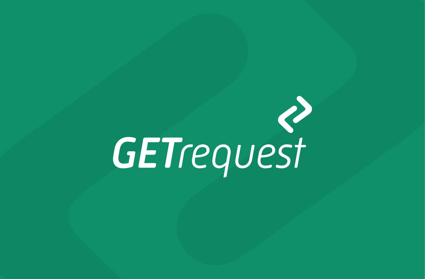 ci-getrequest-logodesign