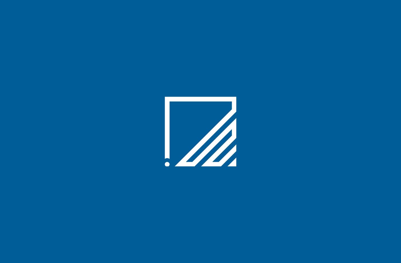 ci-sczesny-brand-icon