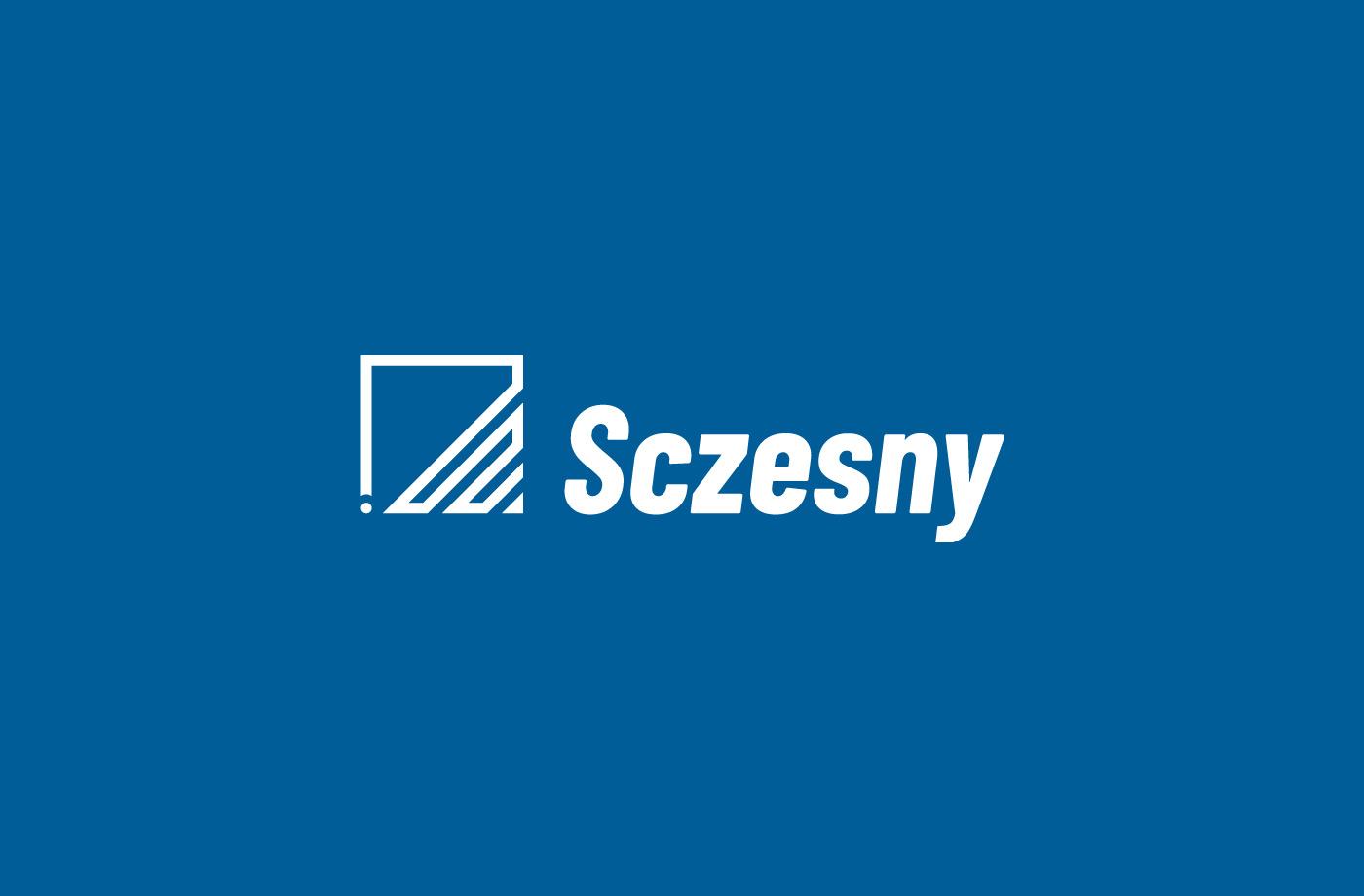 ci-sczesny-logovarianten-2