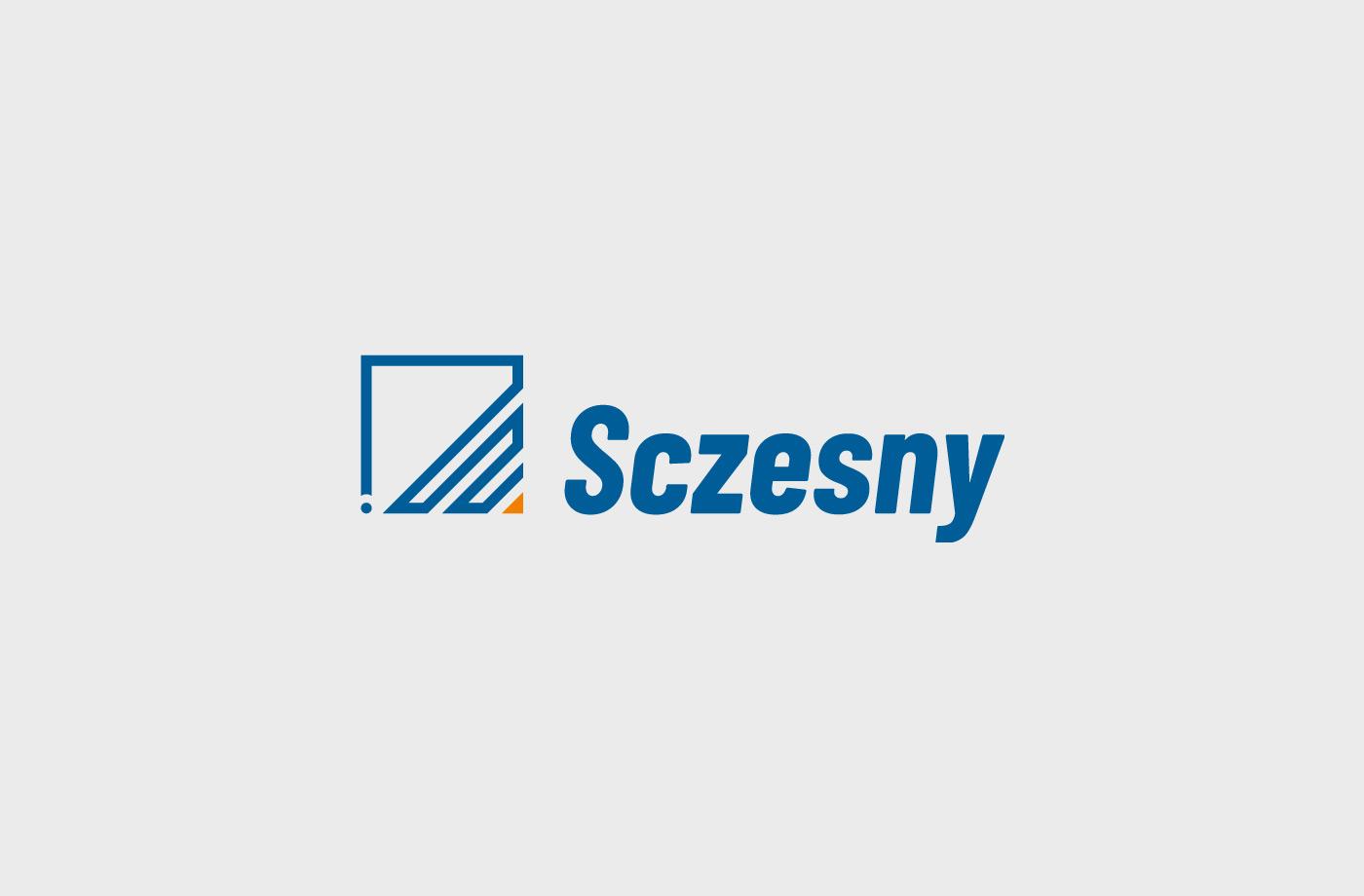 ci-sczesny-logovarianten-4