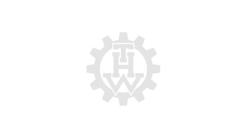 Designerstahl-Kunde-THW