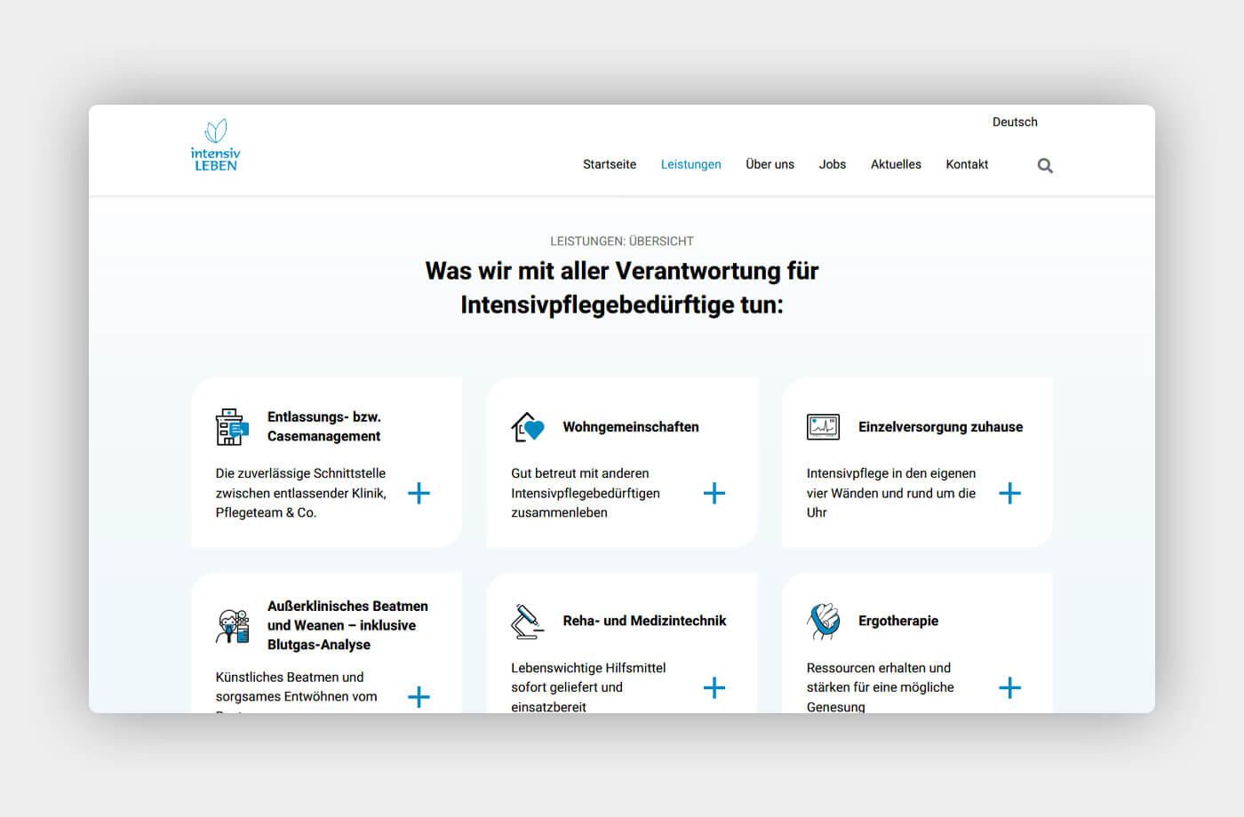 webdesign-il-leistungen
