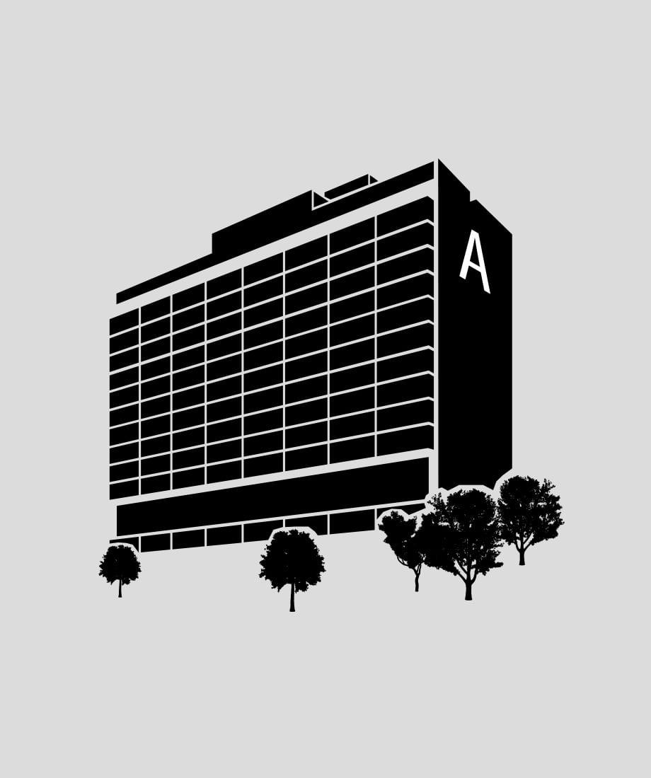gravur-design-scheibe-a